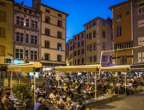 L'émission «Les 100 lieux qu'il faut voir» consacrée à la Haute-Loire et au Velay